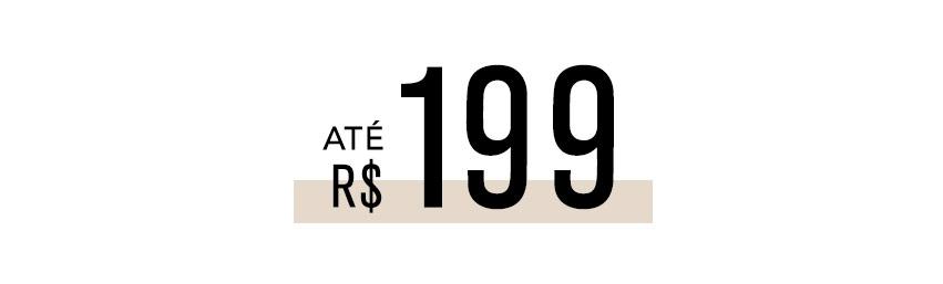 Até 199