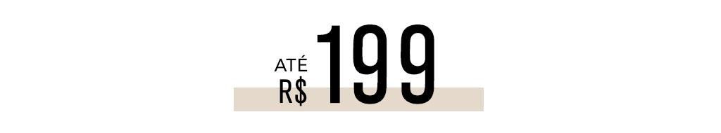 Banner até 199