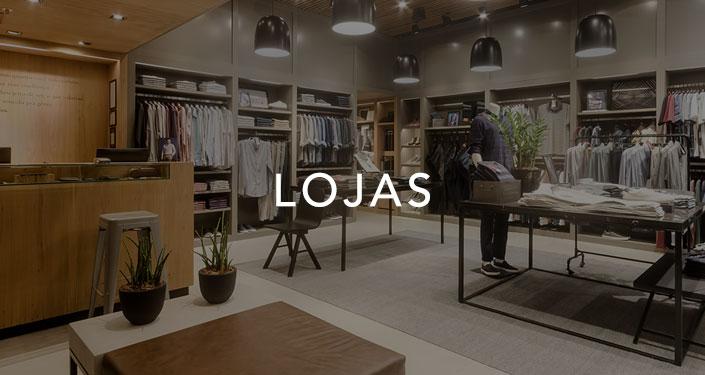 FullBanner Lojas Mobile