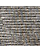 regata-falso-liso-preto_022