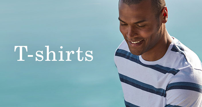 T-shirts MOBO