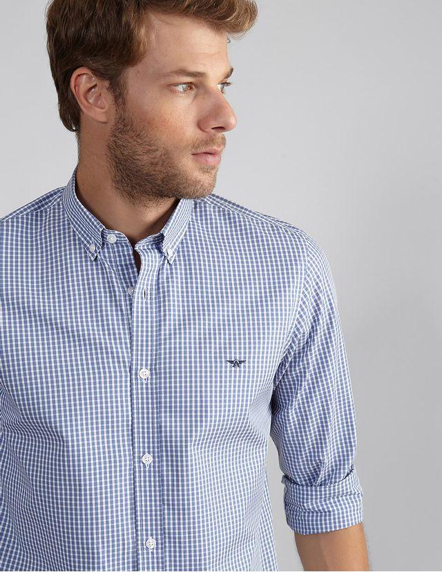 ac016e94a1 camisas