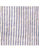 ref-0370132-detalhe-frente-2_9