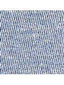22_10_AVIATOR_ECOMMERCE_MODELO12360_9