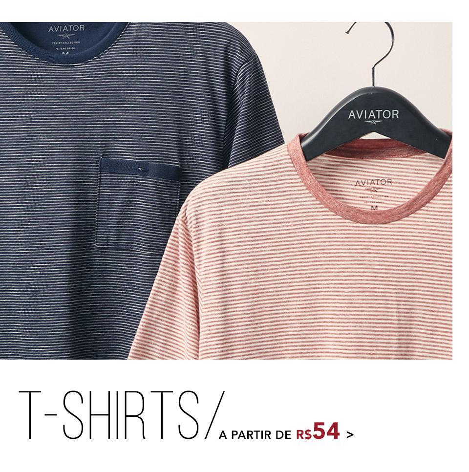 T-shirts Liqui DESK