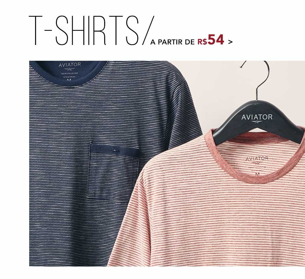T-shirts Liqui MOBO