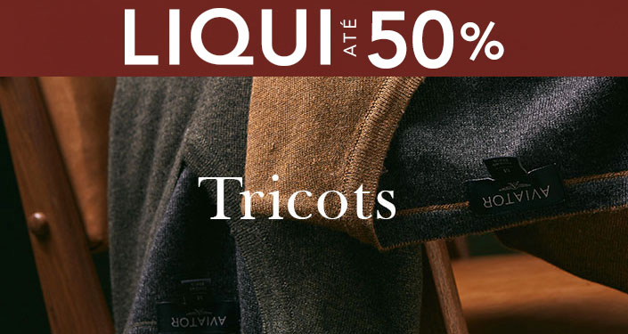 Tricots