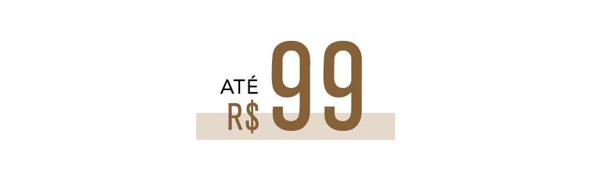 Até 99
