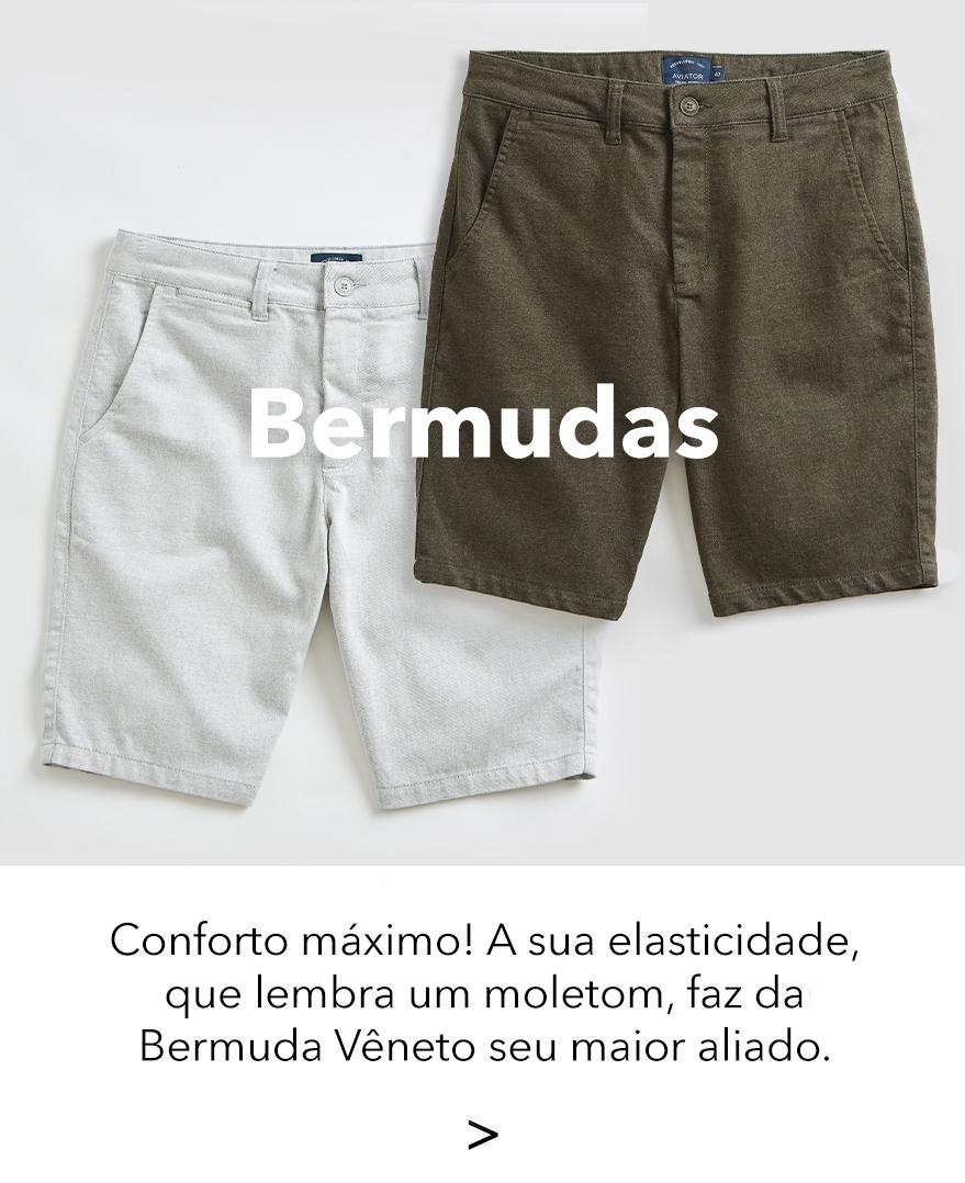BERMUDA DESK