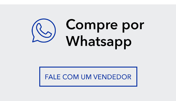 WHATS APP MOBO