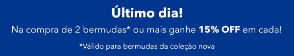 FAIXA PREÇO MOBO